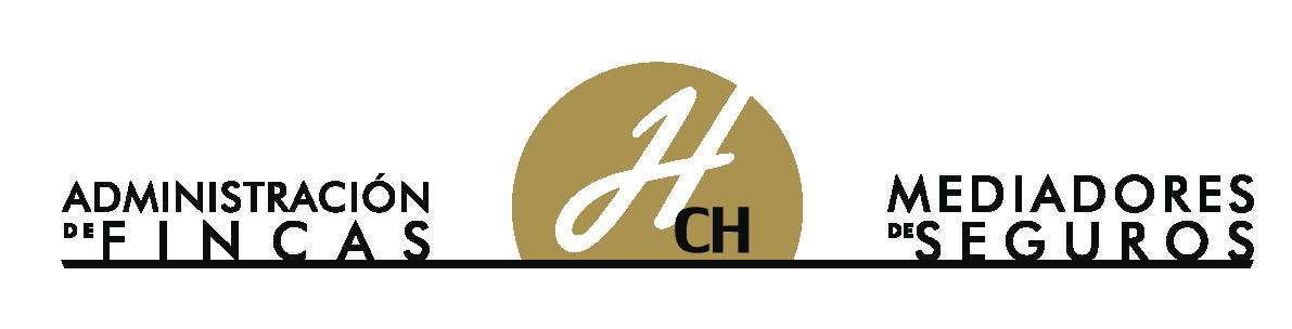 HCH MEDIADORES
